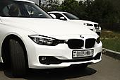 ? ????? ????? ????? ???? BMW 3 f30_2
