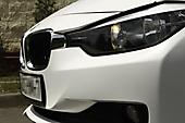 ? ????? ????? ????? ???? BMW 3 f30_9