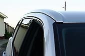 Okleyka Toyota Highlander v serebristiy metallic_20