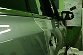 Okleyka Toyota Highlander v serebristiy metallic_13