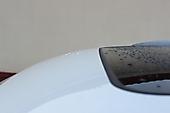 Antigraviynaya okleyka Lexus GX460_4