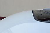 Antigraviynaya okleyka Lexus GX460_5