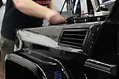 Antigraviynaya okleyka Mercedes-Benz G450_9