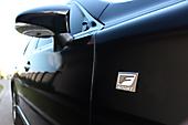 Antigraviynaya okleyka Lexus LS460 F-sport_7