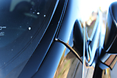 Antigraviynaya okleyka Lexus LS460 F-sport_6