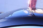 Antigraviynaya okleyka Porsche Panamera Turbo2