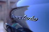 Antigraviynaya okleyka Porsche Panamera Turbo4